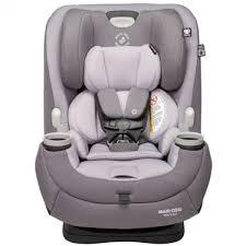 pria 3 in 1 convertible car seat maxi