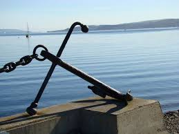 Will Your Anchor Hold - Wikipedia
