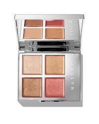 december 2019 makeup releases