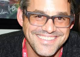 Nicholas Brendon, 'Buffy The Vampire Slayer' Actor, Arrested For ...