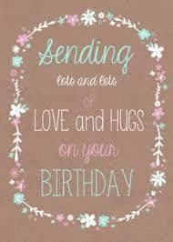 rezultat iskanja slik za happy birthday beautiful soul birthday