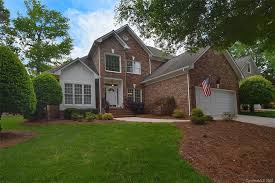 Ivy Hall Charlotte NC Homes for Sale - Houses - Subdivision