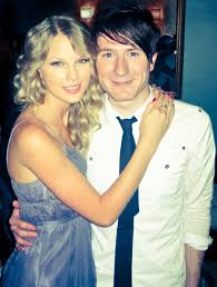 Did Taylor Swift and Owl City's Adam Young ever date?