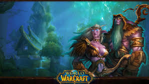 warcraft blizzard launches it wow