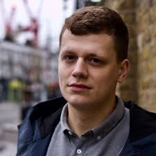 Dan Johnson Music's stream on SoundCloud - Hear the world's sounds