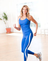 Fitness Icon Kathy Smith Dishes on Weight, Workouts and Turning 60 ...