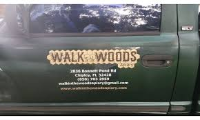Clear Vehicle Decals Signs Com