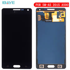 TFT For Samsung Galaxy A5 2015 LCD A500 ...