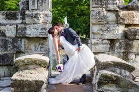 st louis wedding chapel