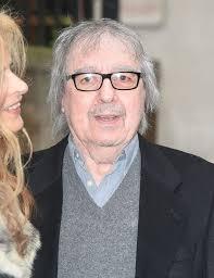Ex-Rolling Stone Bill Wyman 'really stupid' to think marrying Mandy Smith  would work - Irish Mirror Online