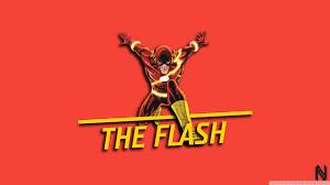 flash wallpaper hd 1920x1080 0 18 mb