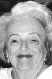 Gwen Collins Cloninger | Archive | tulsaworld.com