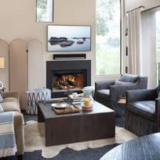 Design Inspirations by Avis - Fort Collins, CO, US 80528 | Houzz