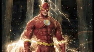 227 flash hd wallpapers background