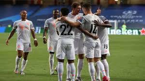 Video Lione Bayern Monaco 0-3: gol e highlights