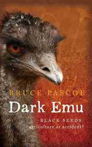 Image result for dark emu""