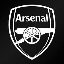 Pin Di Arsenal