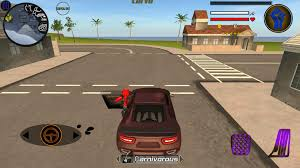 stickman GTA Grand Theft Auto V (2018) for Android - APK Download