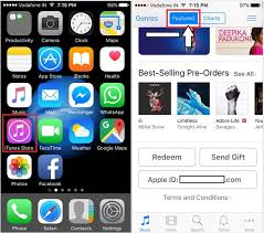 how to check itunes gift card balance