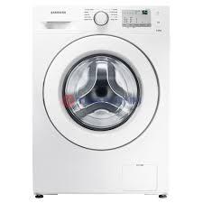 Sửa Máy Giặt Samsung Tại Thanh Trì - [☎ 0969 756 783]