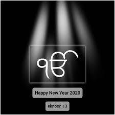 sikhquote instagram posts com