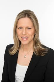 Big East Commissioner Val Ackerman Named UMass Amherst Mark H. McCormack  Department of Sport Management Executive-in-Residence for Fall 2015 |  Office of News & Media Relations | UMass Amherst