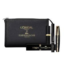 bridal makeup kit box saubhaya