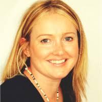 Abby Jones - Platform Content Executive - Oxfam   LinkedIn