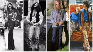 70s fashion for men how to get the