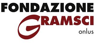 Resultado de imagem para Fondazione Gramsci