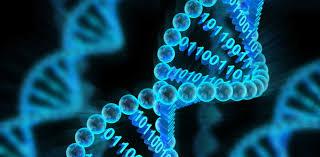 Se esperan 25 sorprendentes avances científicos para el 2020