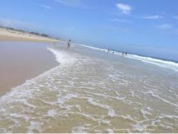 South County RI   Rhode Island Beaches, Hotels, & Restaurants