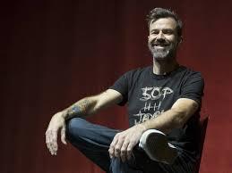 Lutto nel mondo della musica: è morto Pau Donés, cantante degli ...