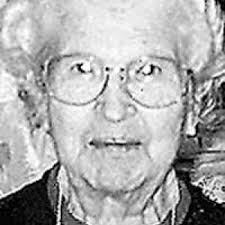 Delia Isabelle Miller Lawless | Obituaries | hjnews.com