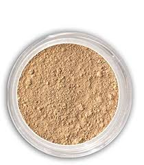 12 best natural mineral makeup brands