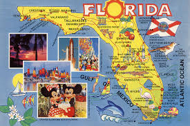 THREE OF FLORIDA'S TOP TOURIST ATTRACTIONS - Retail Solutions Advisors