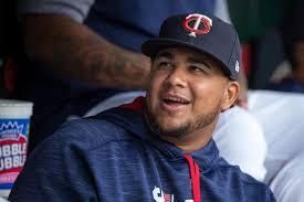 Adalberto Mejia: High Floor or More? - Minnesota Twins - Articles ...