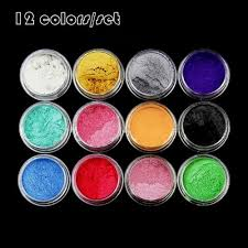 mica powder for cosmeticakeup