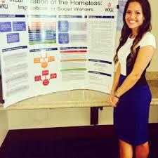 Marion MURRAY | Western Kentucky University, Bowling Green | WKU |  Department of Social Work