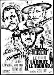 Film lebonlabruteletruandaff - Films célèbres - Coloriages ...