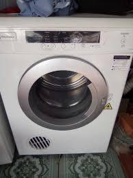 Nơi bán Máy sấy quần áo Electrolux EDV7552 giá rẻ nhất tháng 10/2020