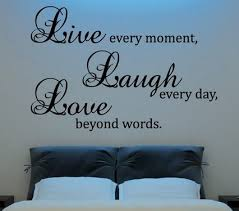 Family Quotes All Photos Gallery Family Quotes Missing Family Quotes Wall Decals For Bedroom Family Love Quotes Living Room And Dining Room Decor