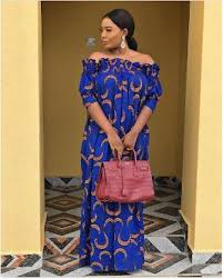 Pin by Queen Eve on ankara jackets | African fashion dresses, African  traditional dresses, African Fashion