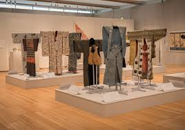 """KimbellArt on Twitter: """"Closing this weekend: """"From the Lands of Asia: The  Sam and Myrna Myers Collection."""" Enjoy this rare and incomparable  collection before it leaves its only U.S. venue on August"""