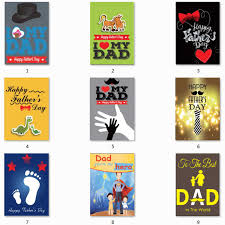 2018 stoter own design happy father s