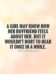 quotes about boyfriend hurting you quotes