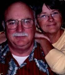 James Williamson Obituary - Hope Mills, NC