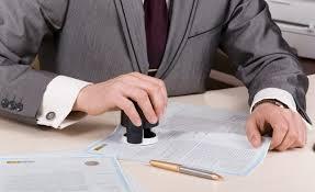 Quy trình và thủ tục mua bán nhà đất đã có sổ đỏ - Công ty đầu tư bất động  sản Sunreal