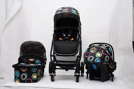china high quality pram nfant car seat
