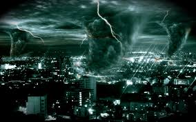 disaster wallpapers top free disaster